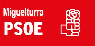 PSOE Miguelturra